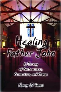 healing-image