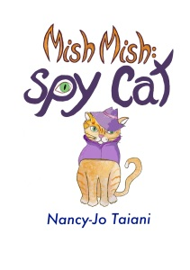 mishmish-front-cover