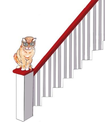 stair-sitter-book