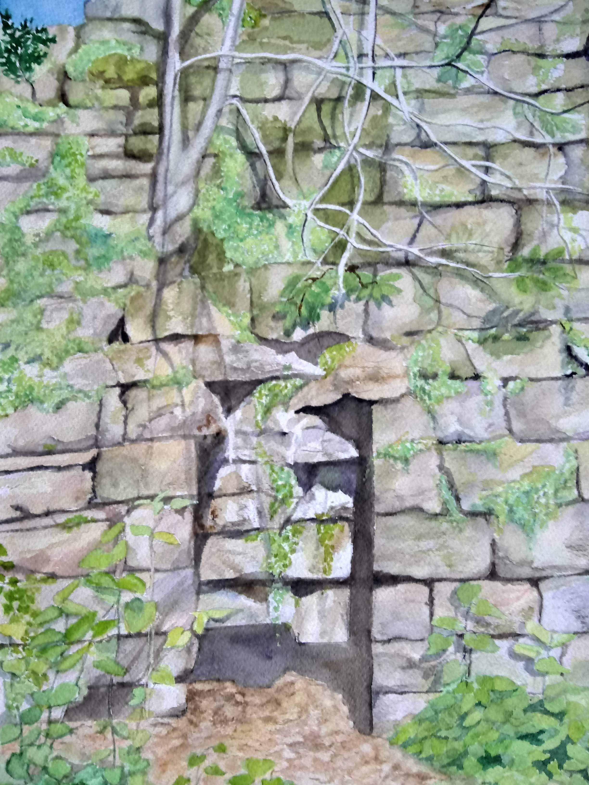 retaining-wall-1